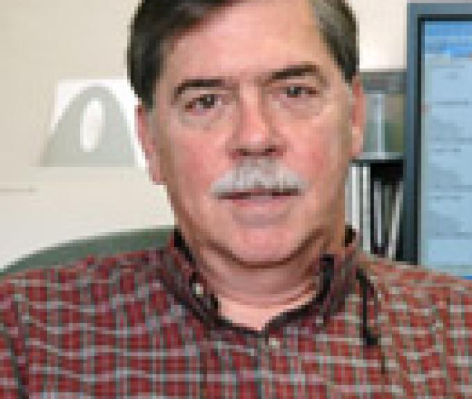 jrawls's picture
